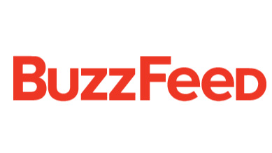 BuzzFeed-logo-vector.jpg