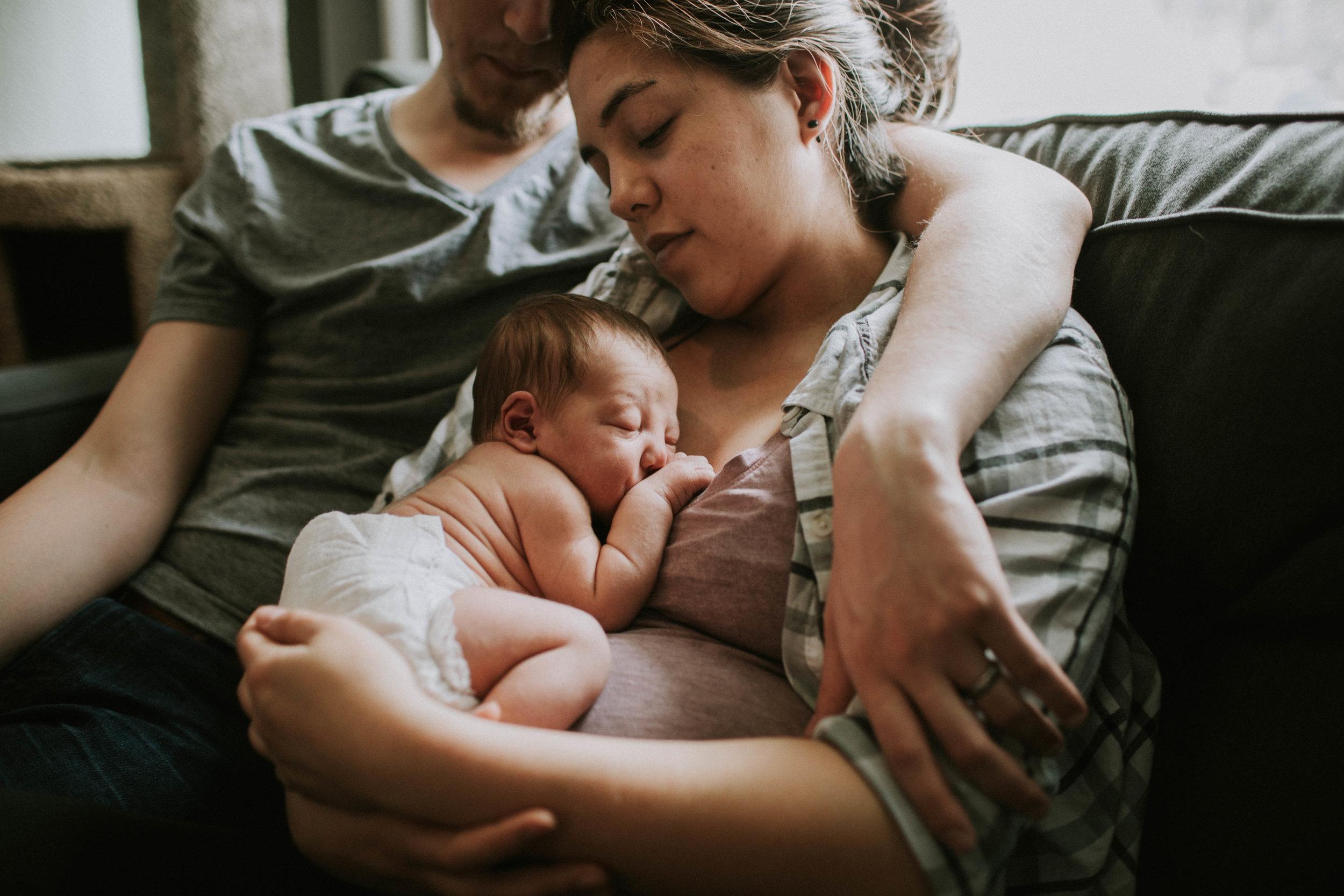 Swanson Baby-25.jpg