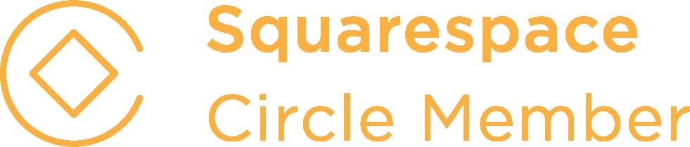 circle-member-badge-orange.png
