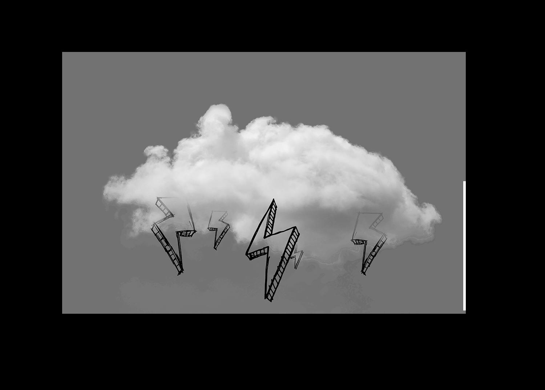 Cloud 6.png