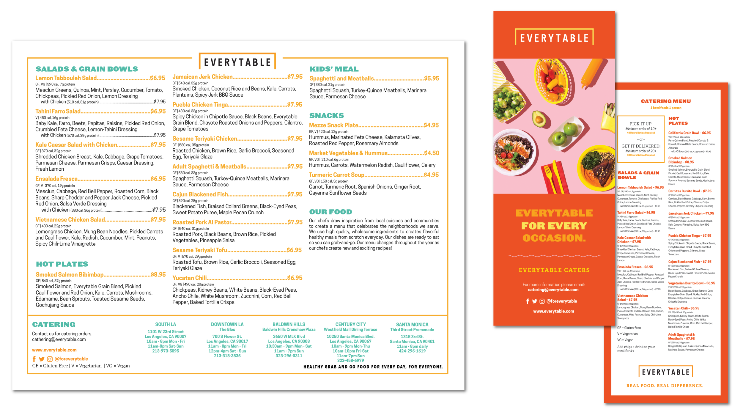 L&CO19-Proejcts-Everytanble-Menus-01.png