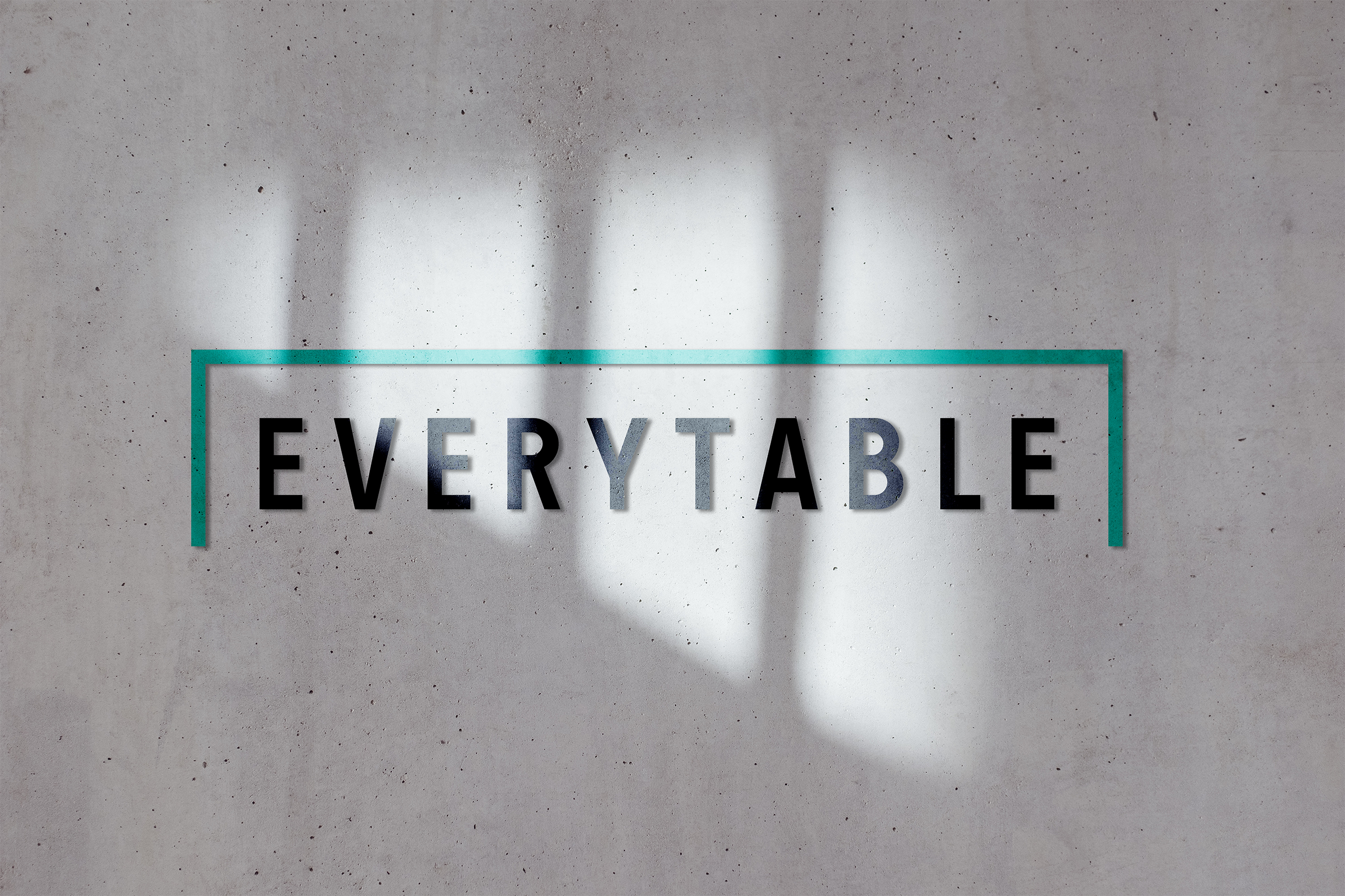 L&CO19-Proejcts-Everytanble-Cover.png