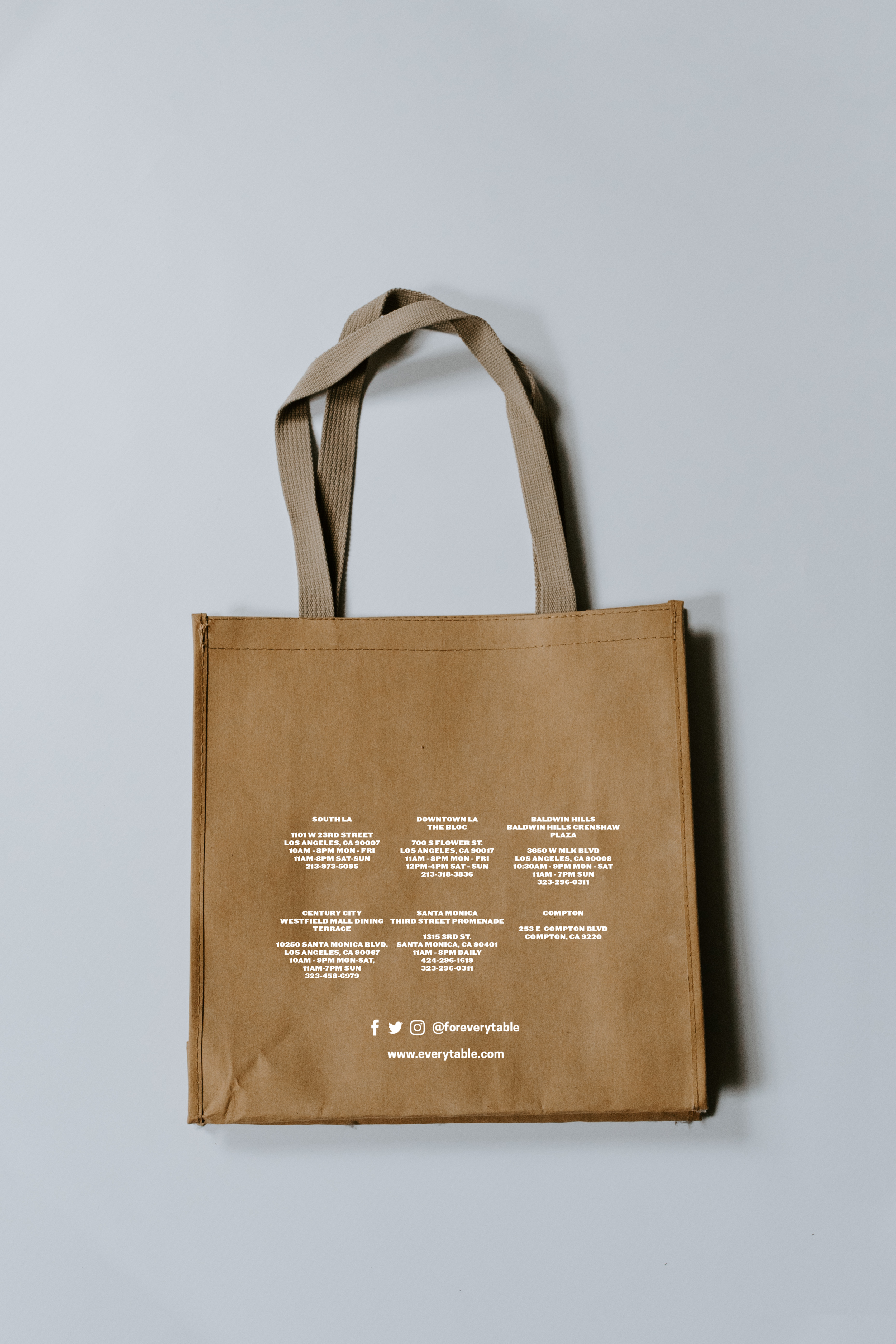 L&CO19-Projects-Everytable-Bag(Back).png