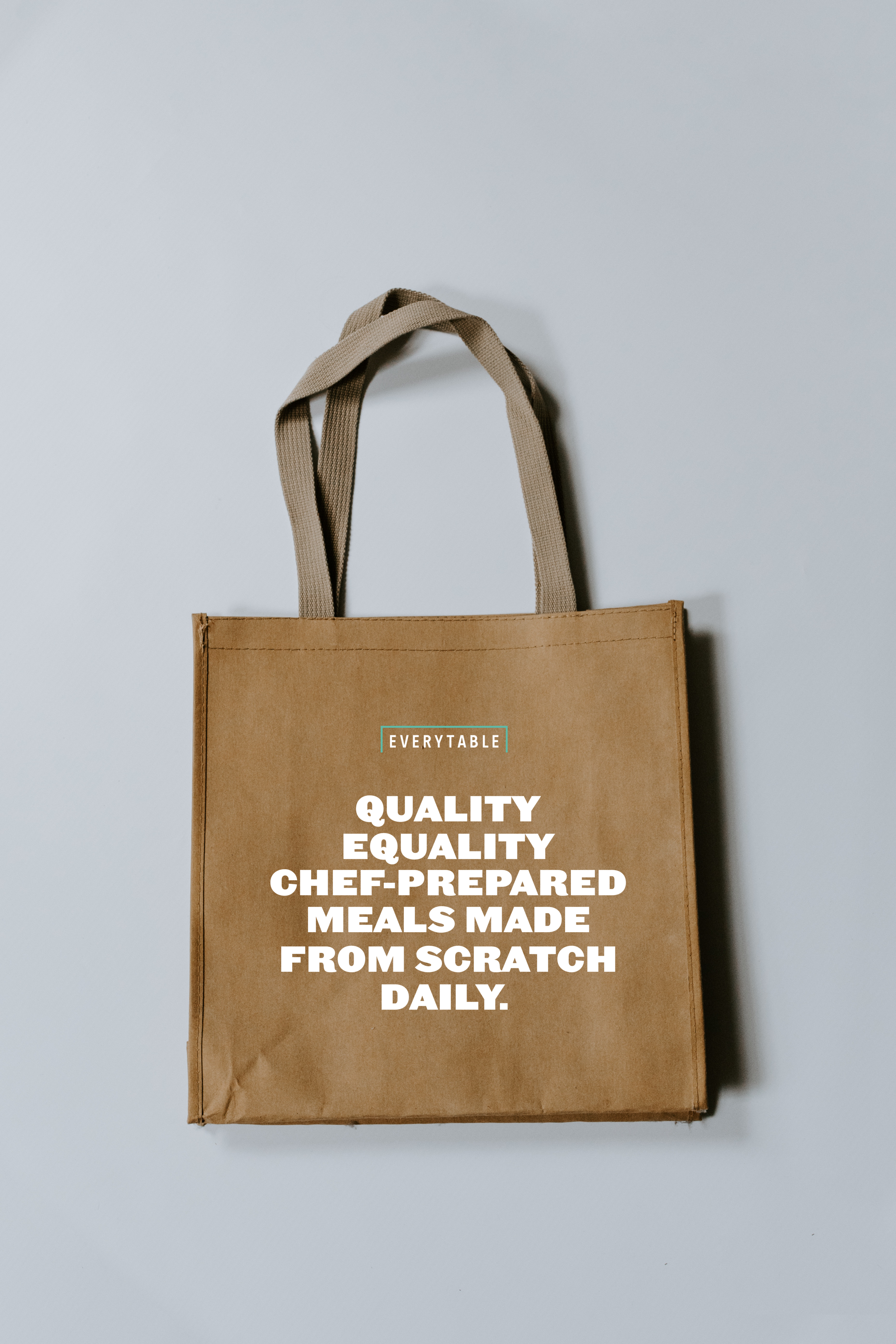 L&CO19-Projects-Everytable-Bag(Front).png