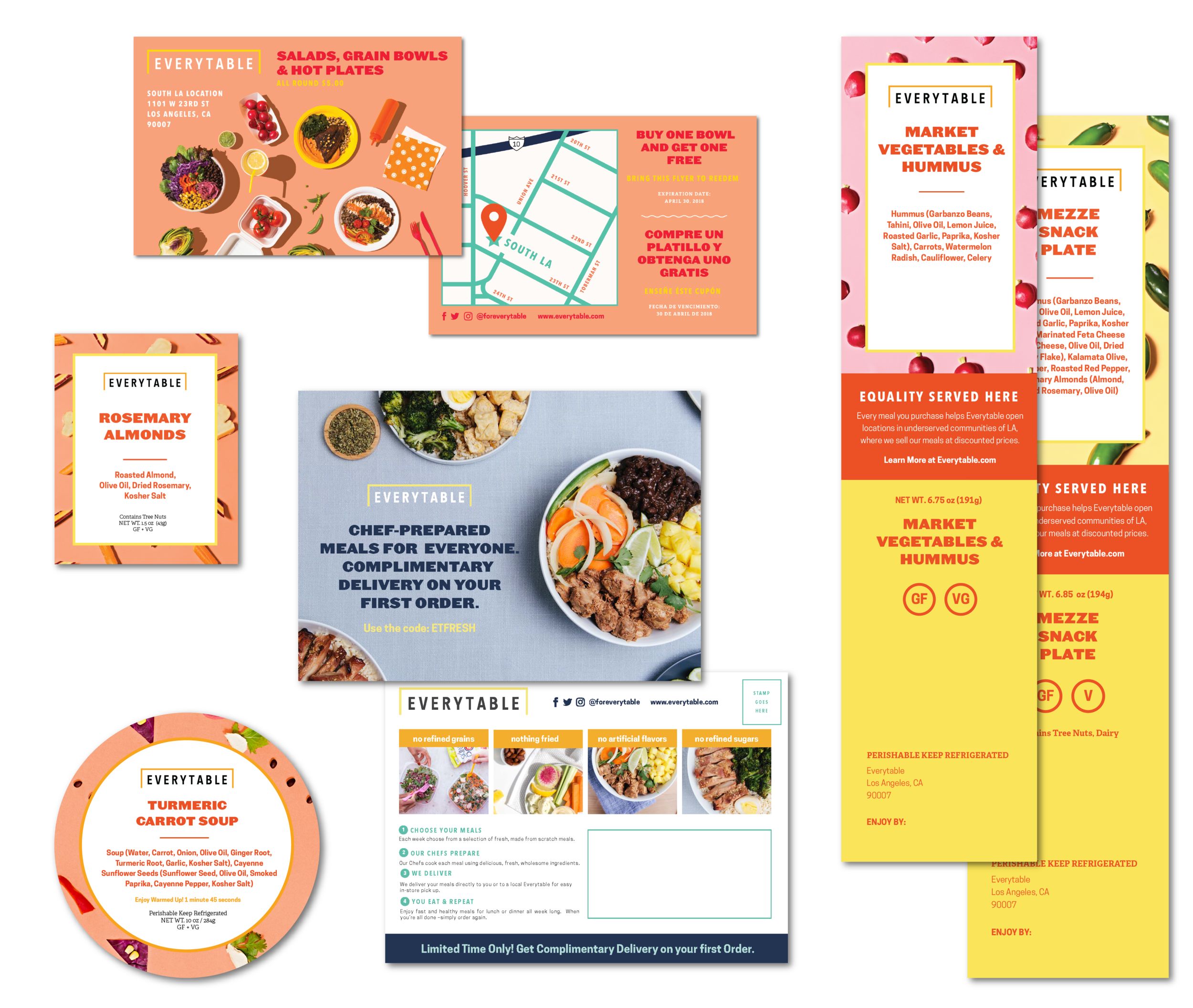 L&CO19-Projects-Everytable-Other-01.png