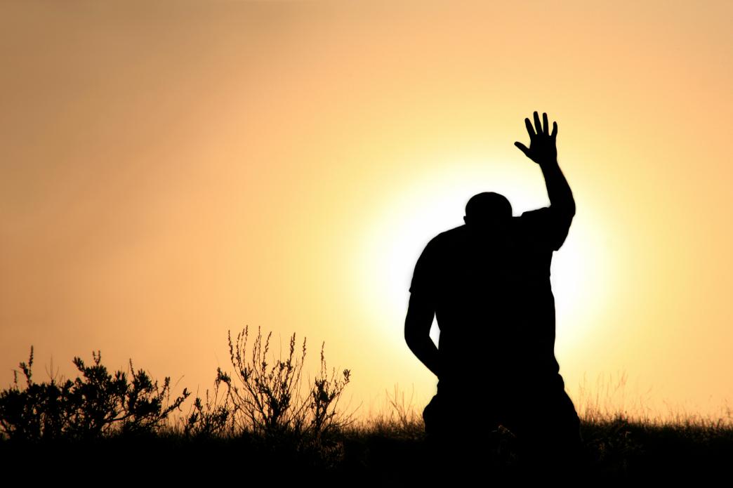 man-on-knees-praising-god-1508609.png