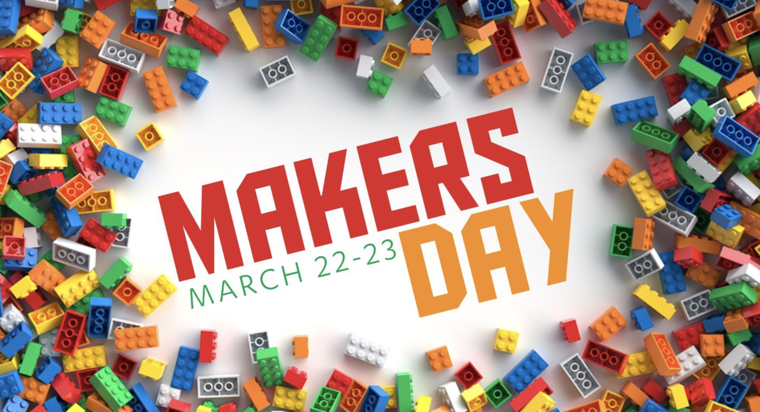 https://lsc.org/makers-day