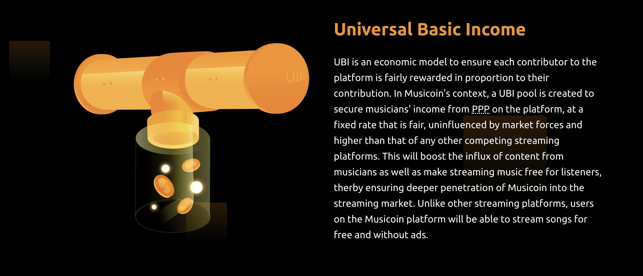 musicoin.org