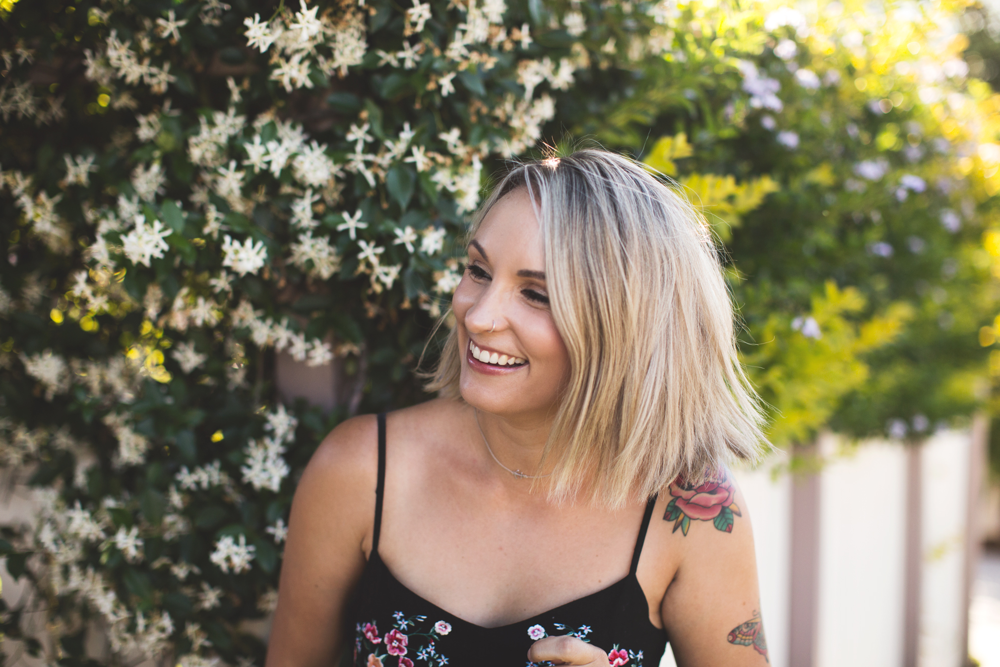 Hi, Im Emma, - I'm a Sydney based photographer with a photojournalistic approach, capturing cherished moments in a way that is totally natural and authentic.Read More