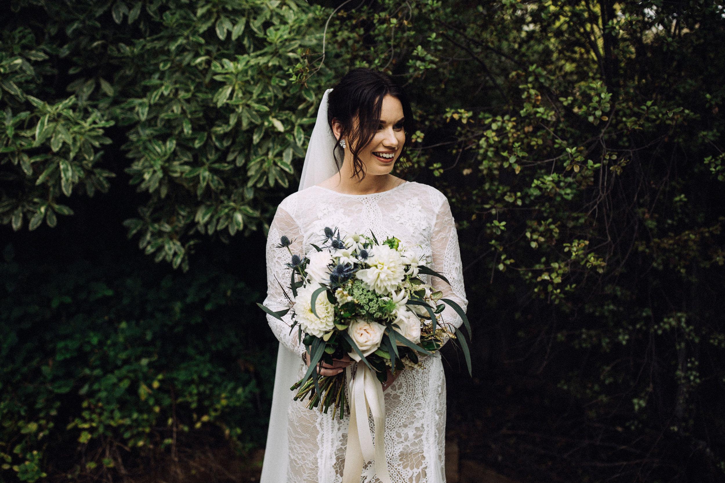 brides in bloom - - view -