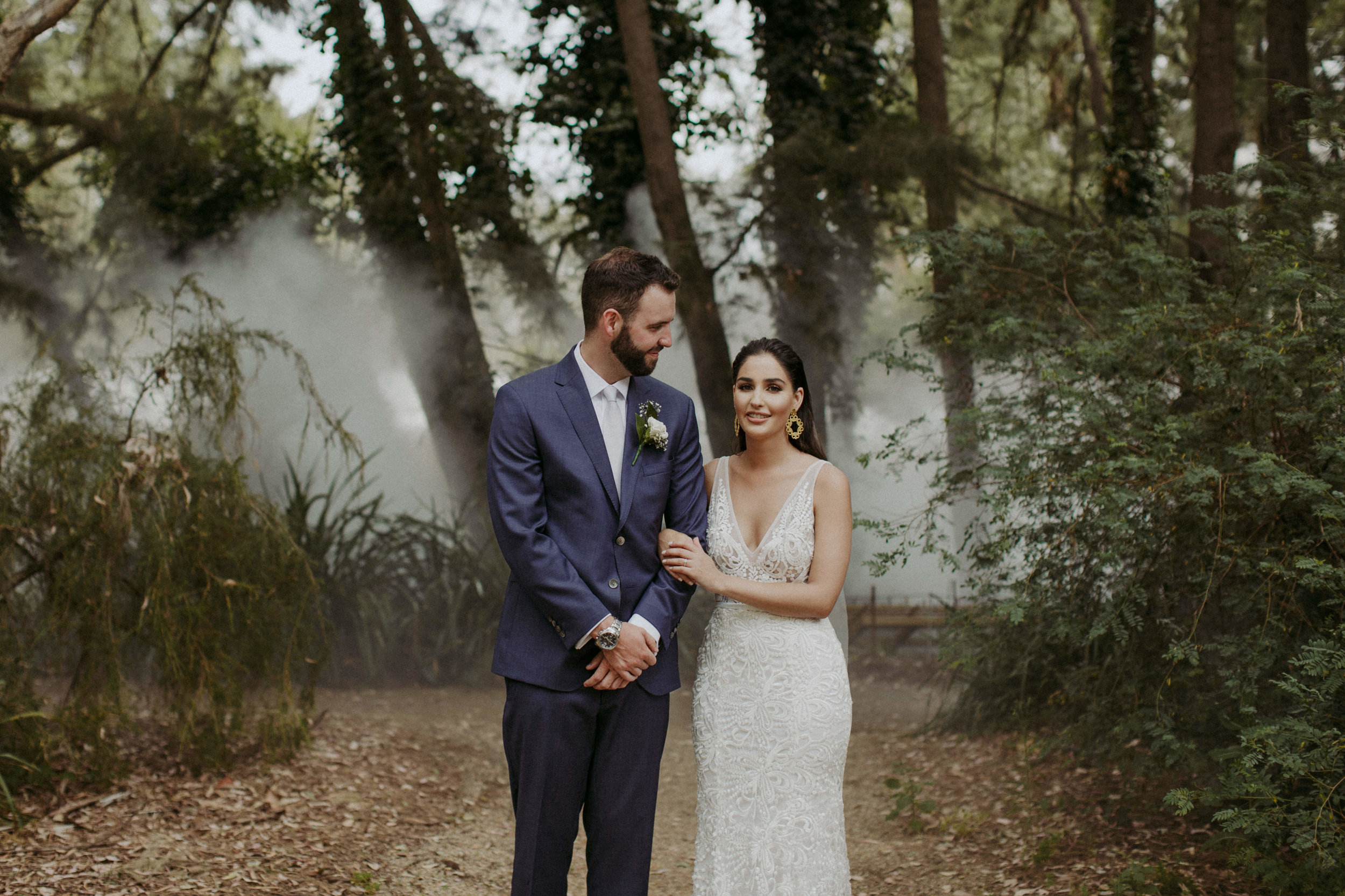 """What My Clients Say - """"Oh my goodness Emma, Stacey and I are so delighted with our photos… They're such a great reflection of our amazing day and are absolutely beautiful. We loved your relaxed manner and your style… We'll cherish our photos for years to come.""""- Mark and Stacey"""