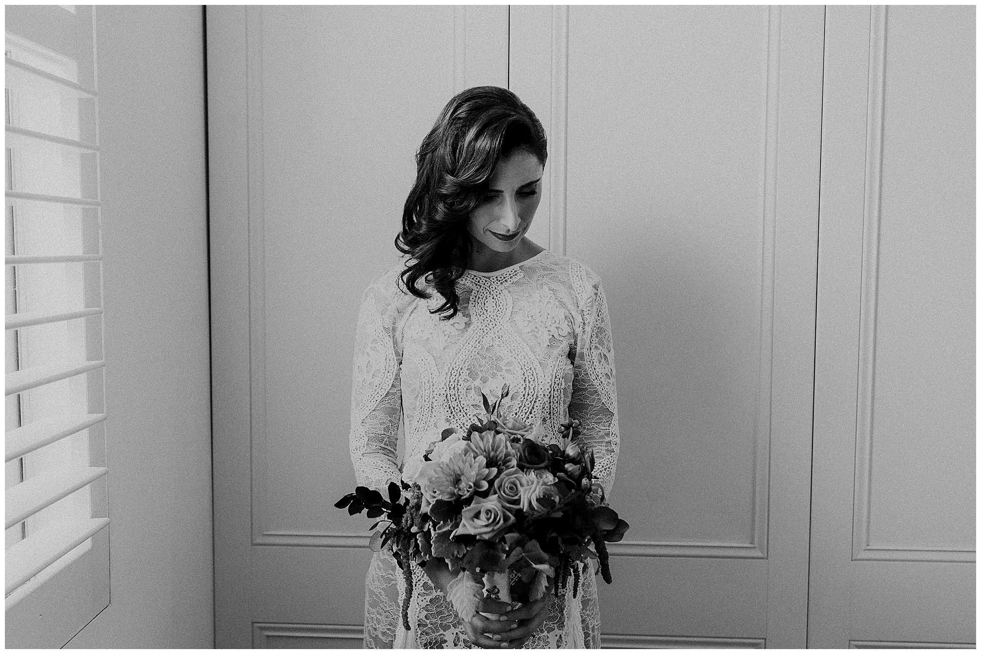 emma hampton photography_0173.jpg