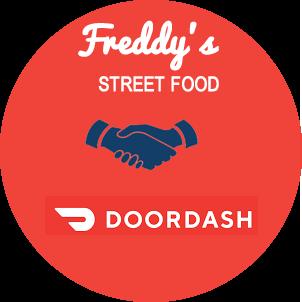 DoorDashPartnership.png