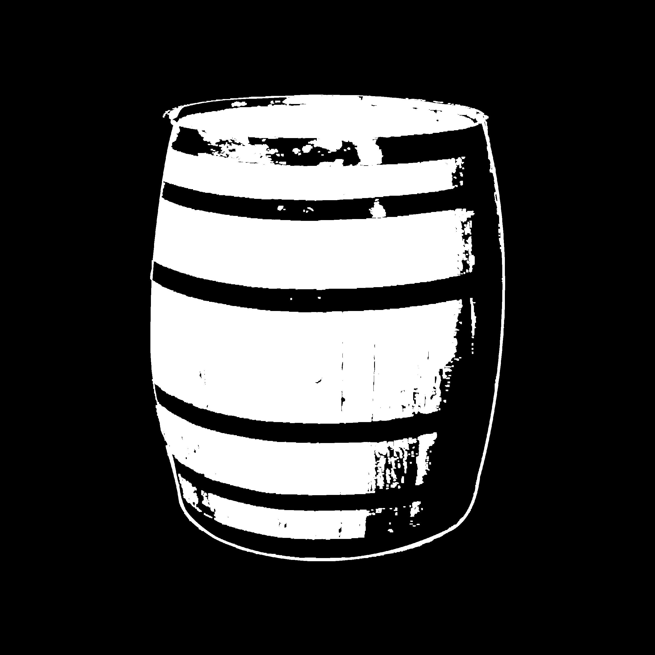 BAG-01.png