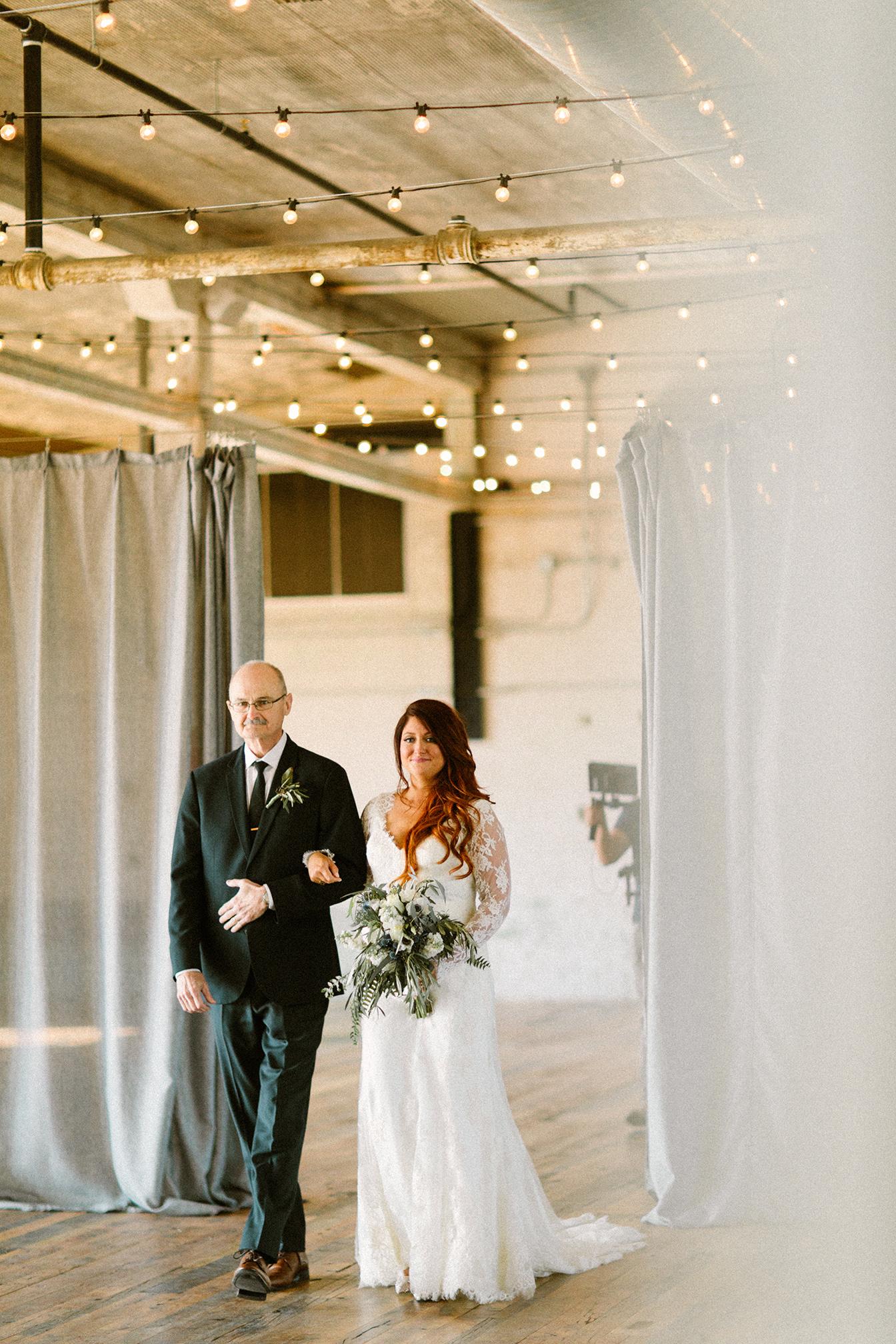 20170422-Erickson_Wedding-589.jpg