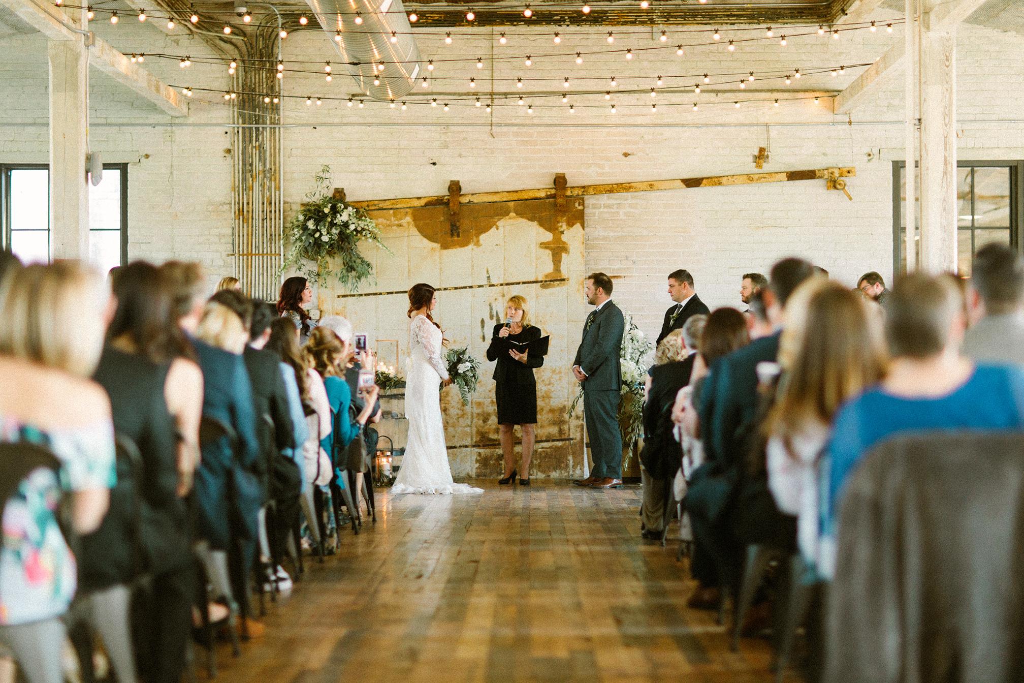 20170422-Erickson_Wedding-617.jpg