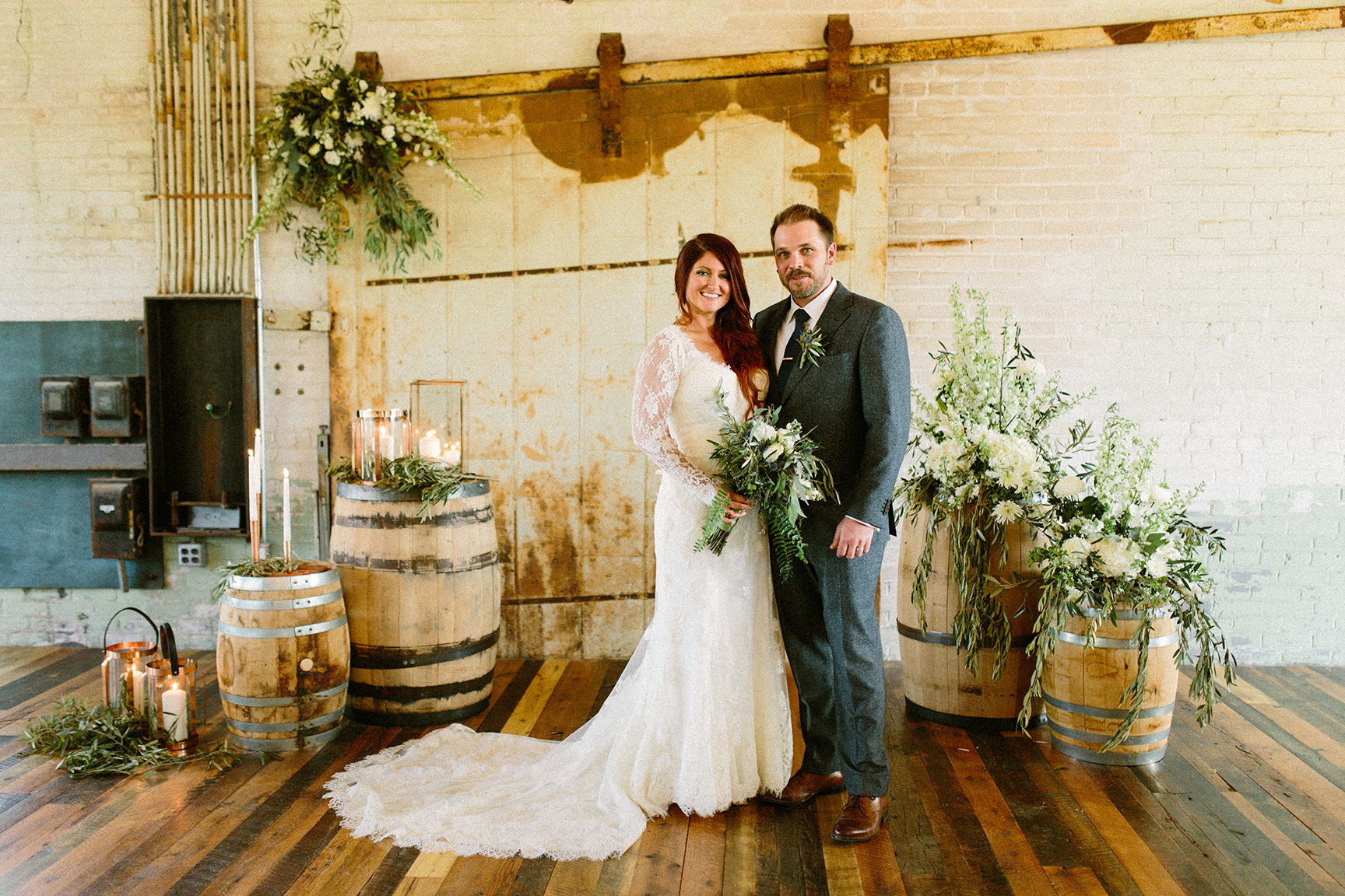 20170422-Erickson_Wedding-711.jpg