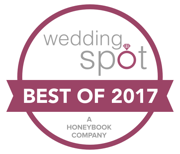 wedding-spot-award-badge.png