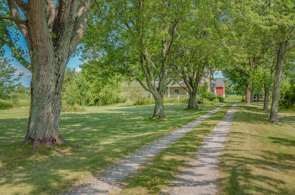 Farm-House_2.jpg