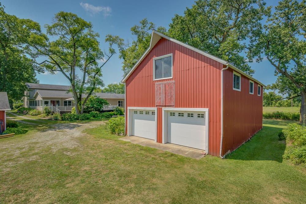 Farm-House_3.jpg