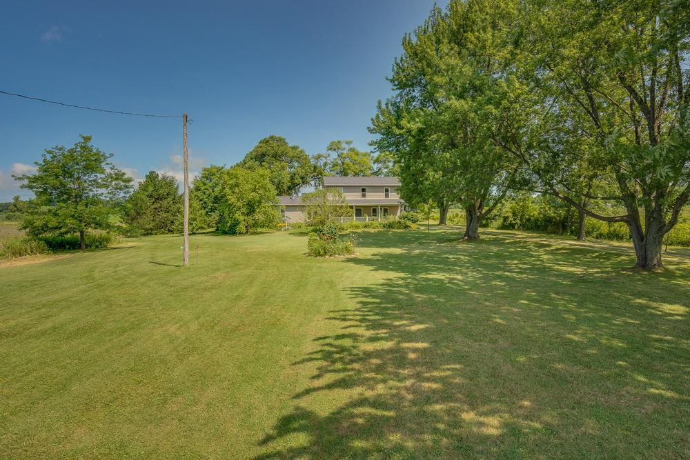 Farm-House_4.jpg