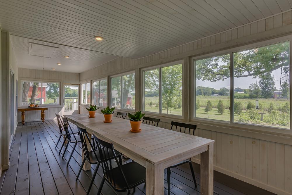 Farm-House_13.jpg