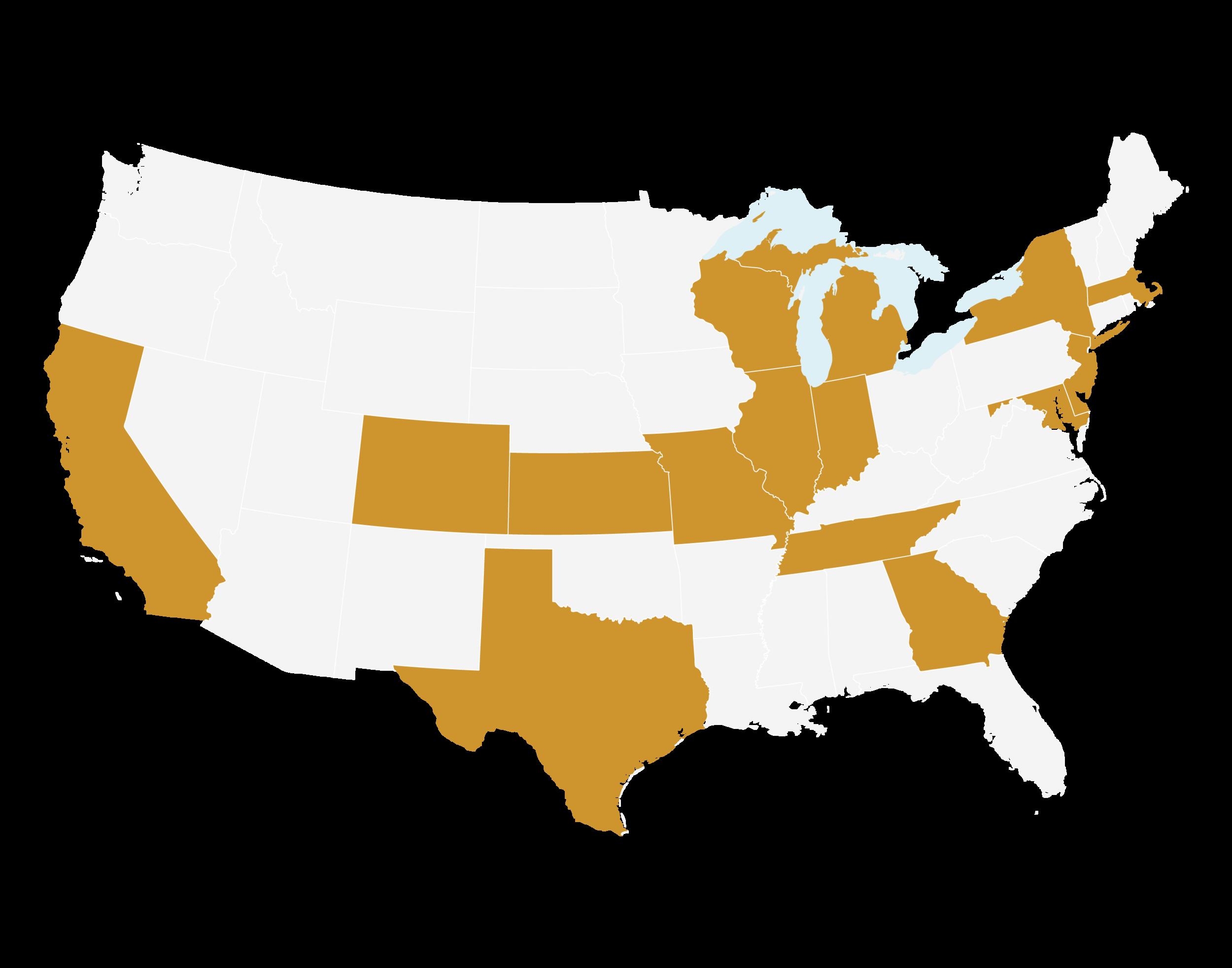 US-Distribution.png