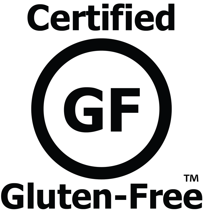 GlutenFree_Transparent.png