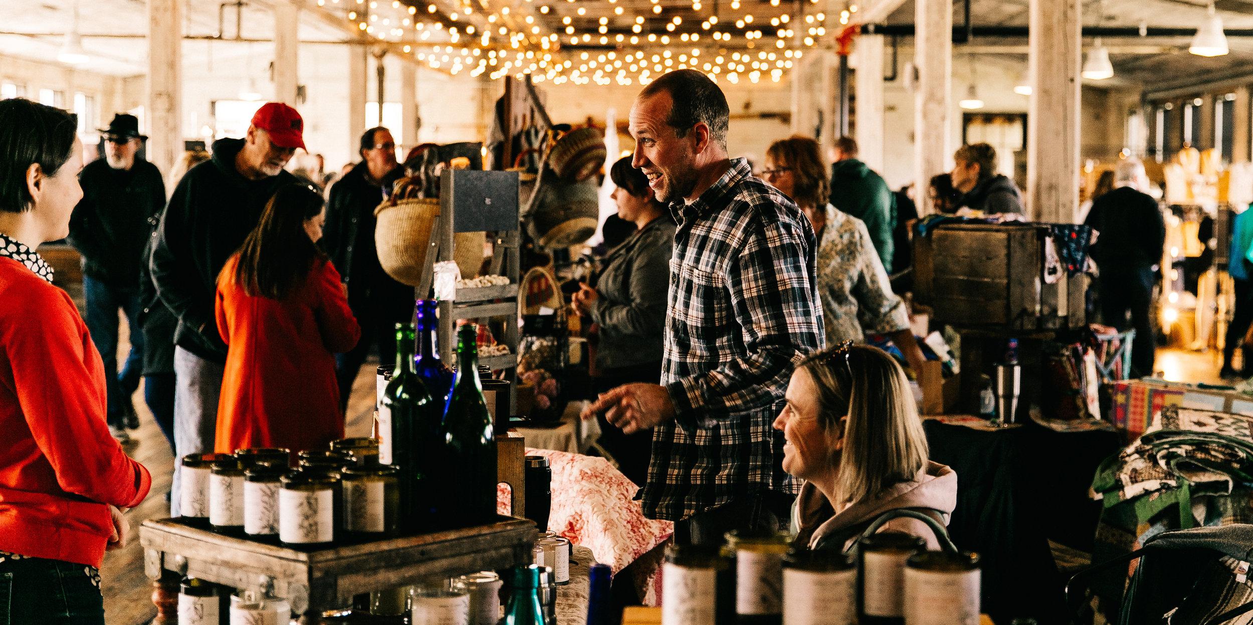 artisan market cover photo.jpg