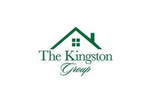 kingston-group.png