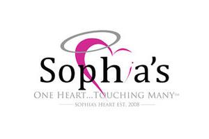 sophias.png