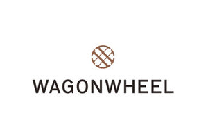 wagon-wheel.png