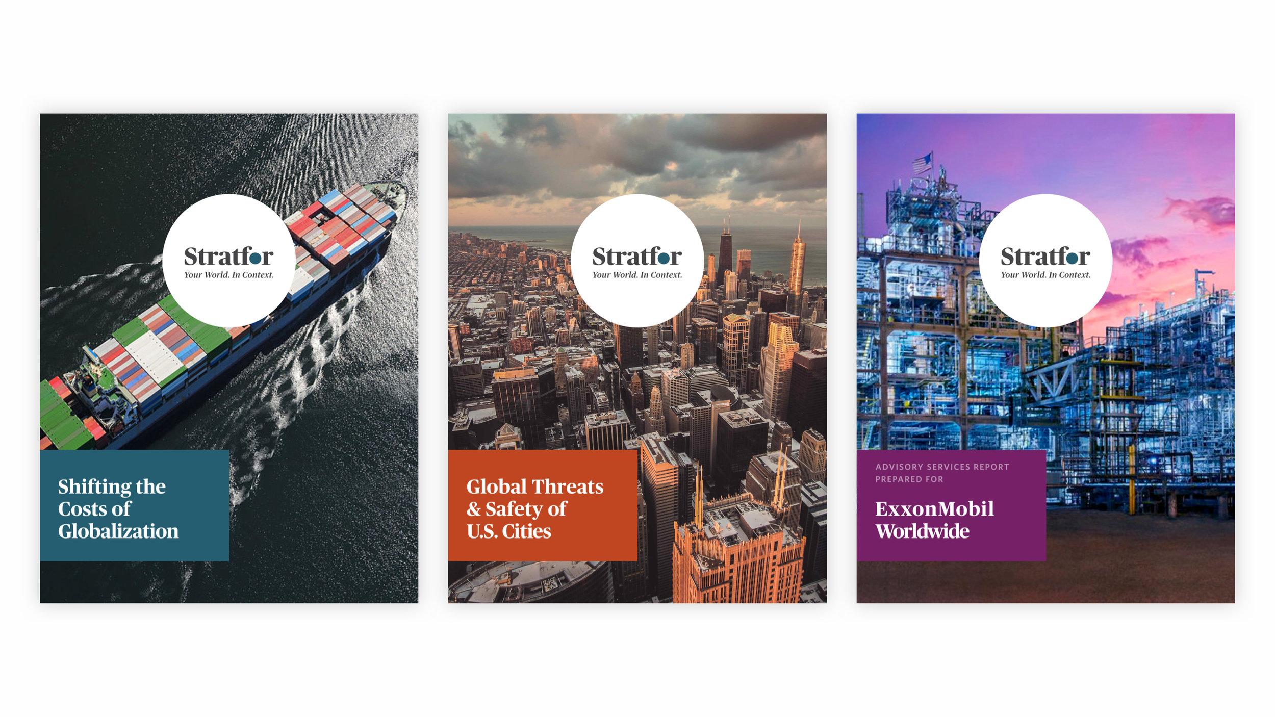 stratfor_report-cover-1 copy@2x.jpg