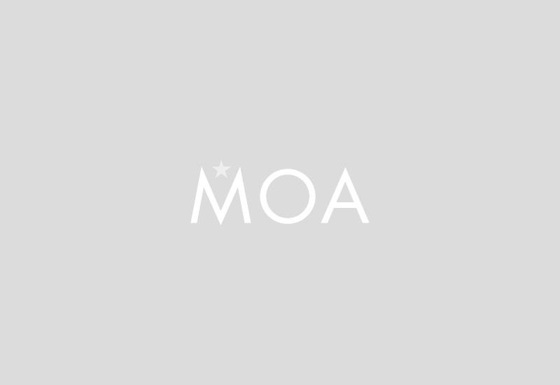 moa_09.jpg