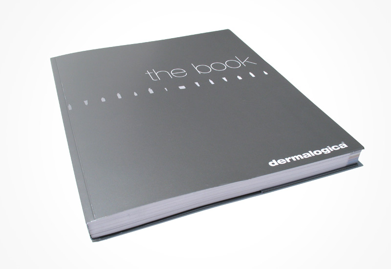 thebook_01.jpg