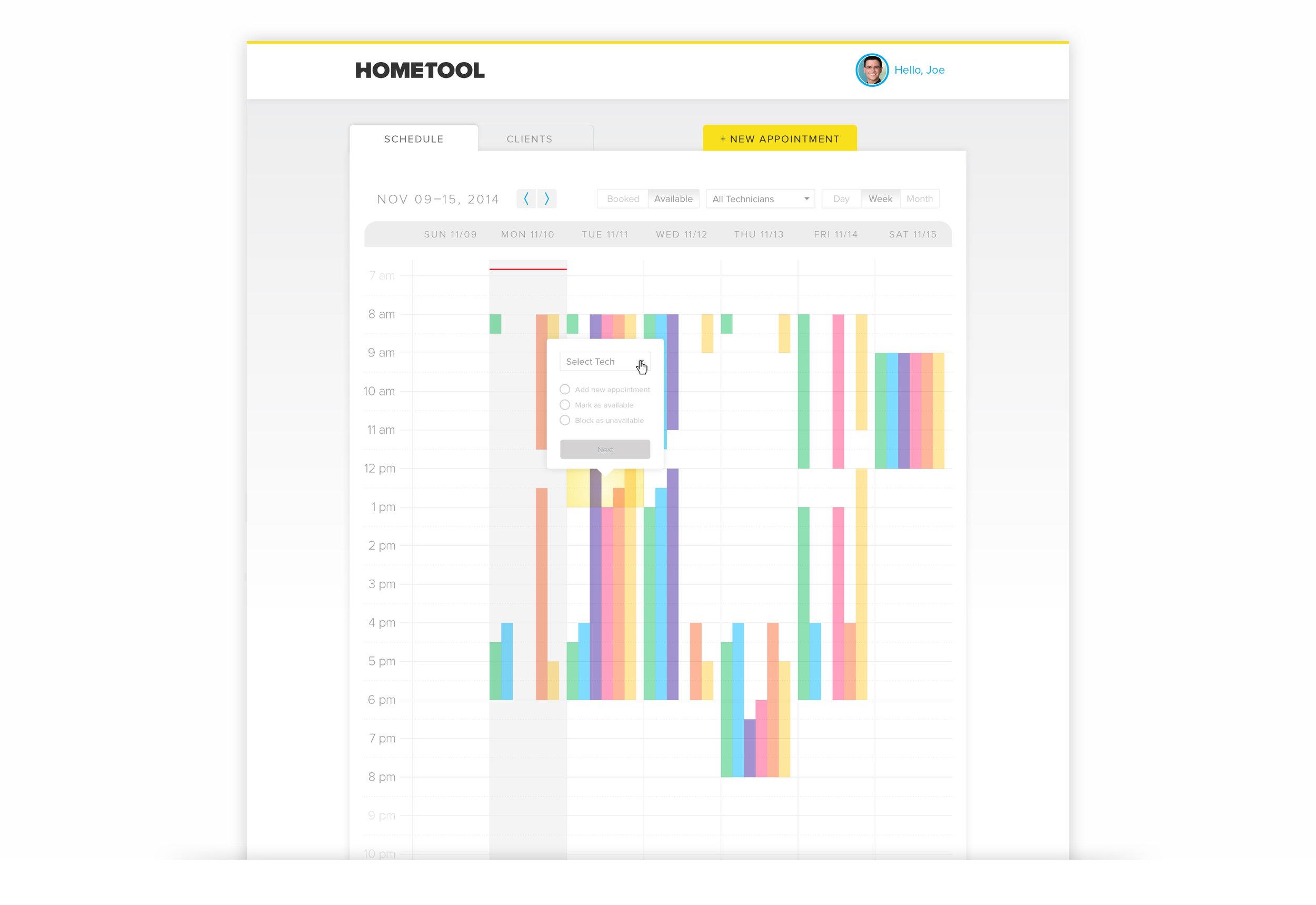 hometool_calendar-02@2x.jpg