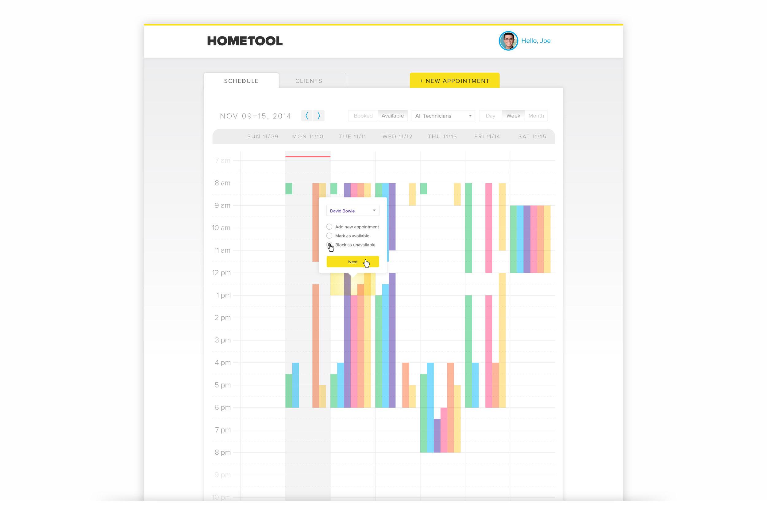 hometool_calendar-04@2x.jpg