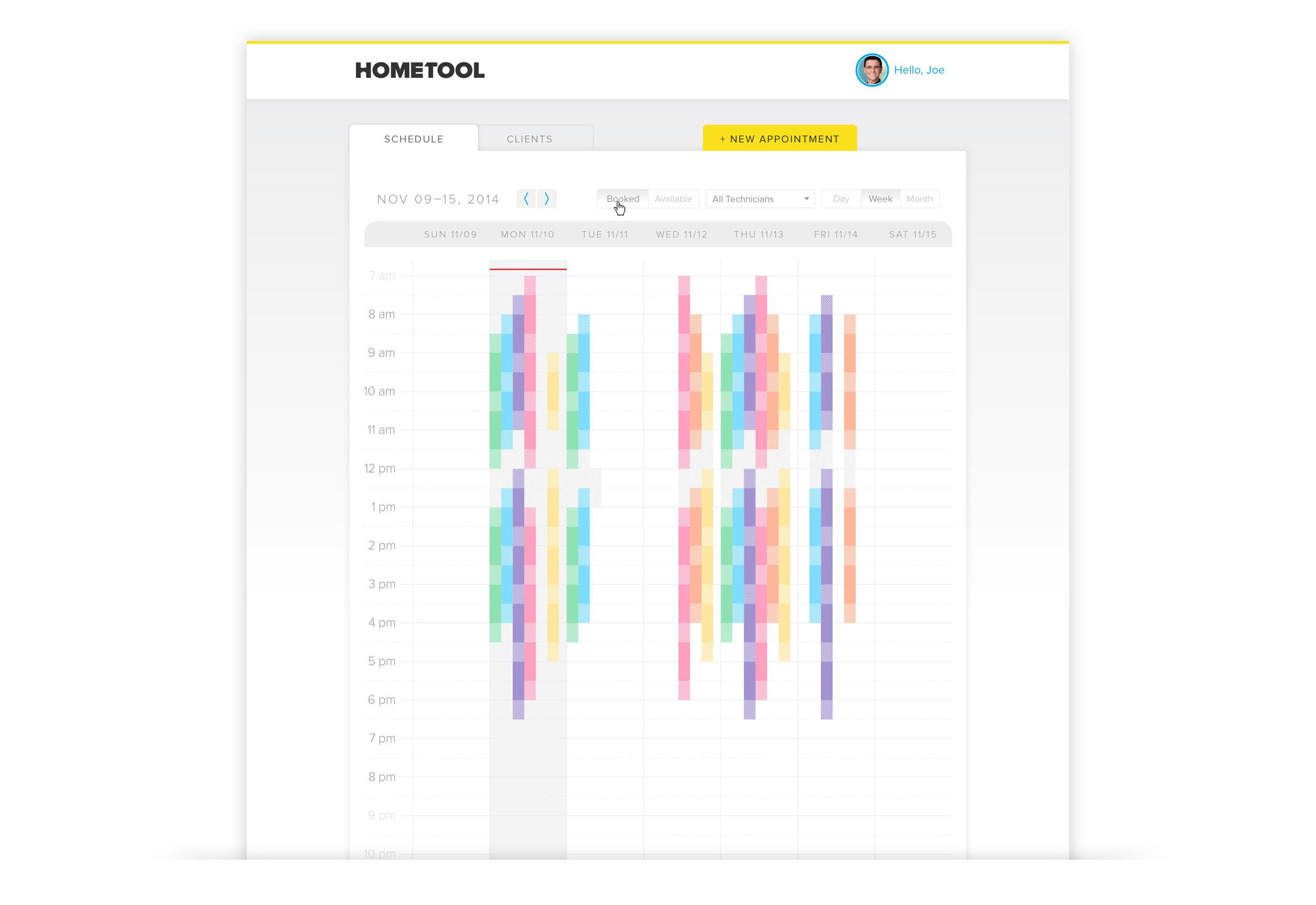 hometool_calendar-07@2x.jpg
