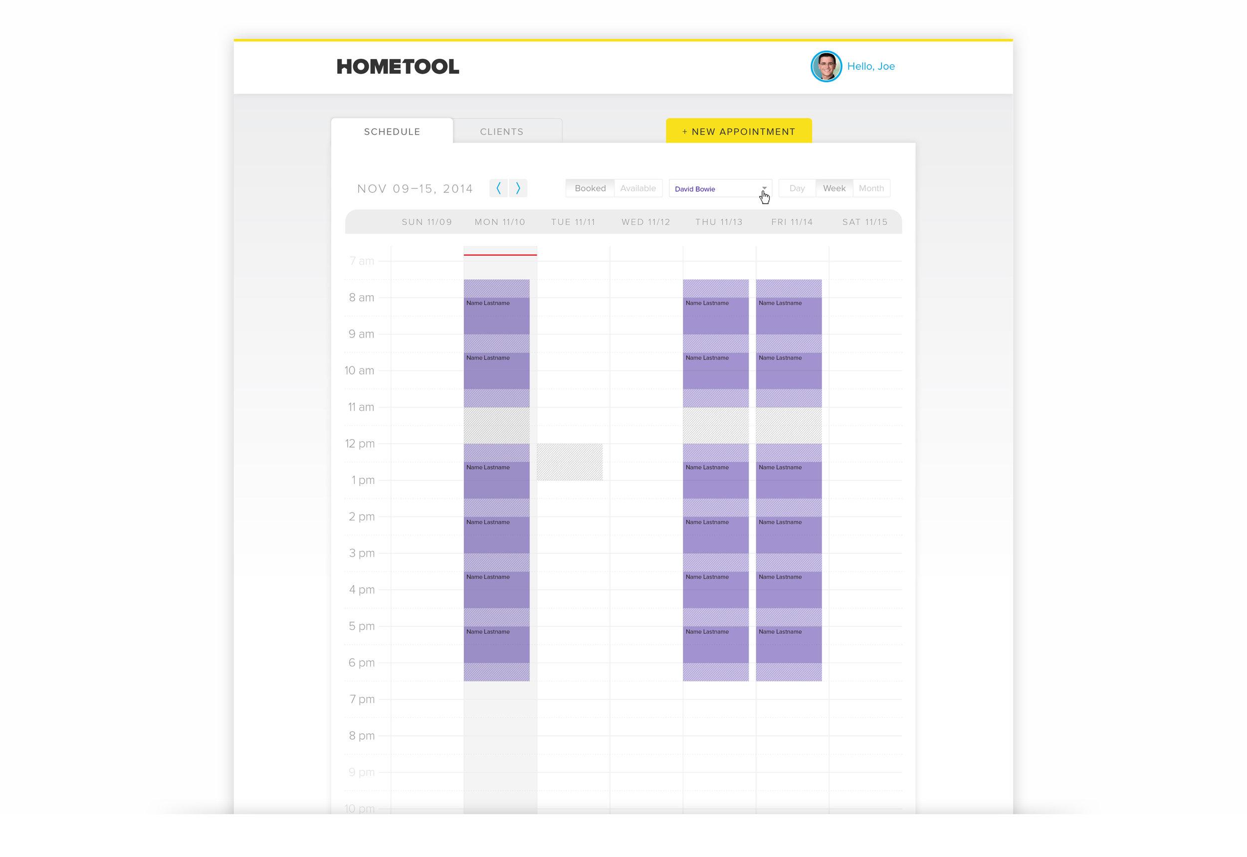 hometool_calendar-08@2x.jpg