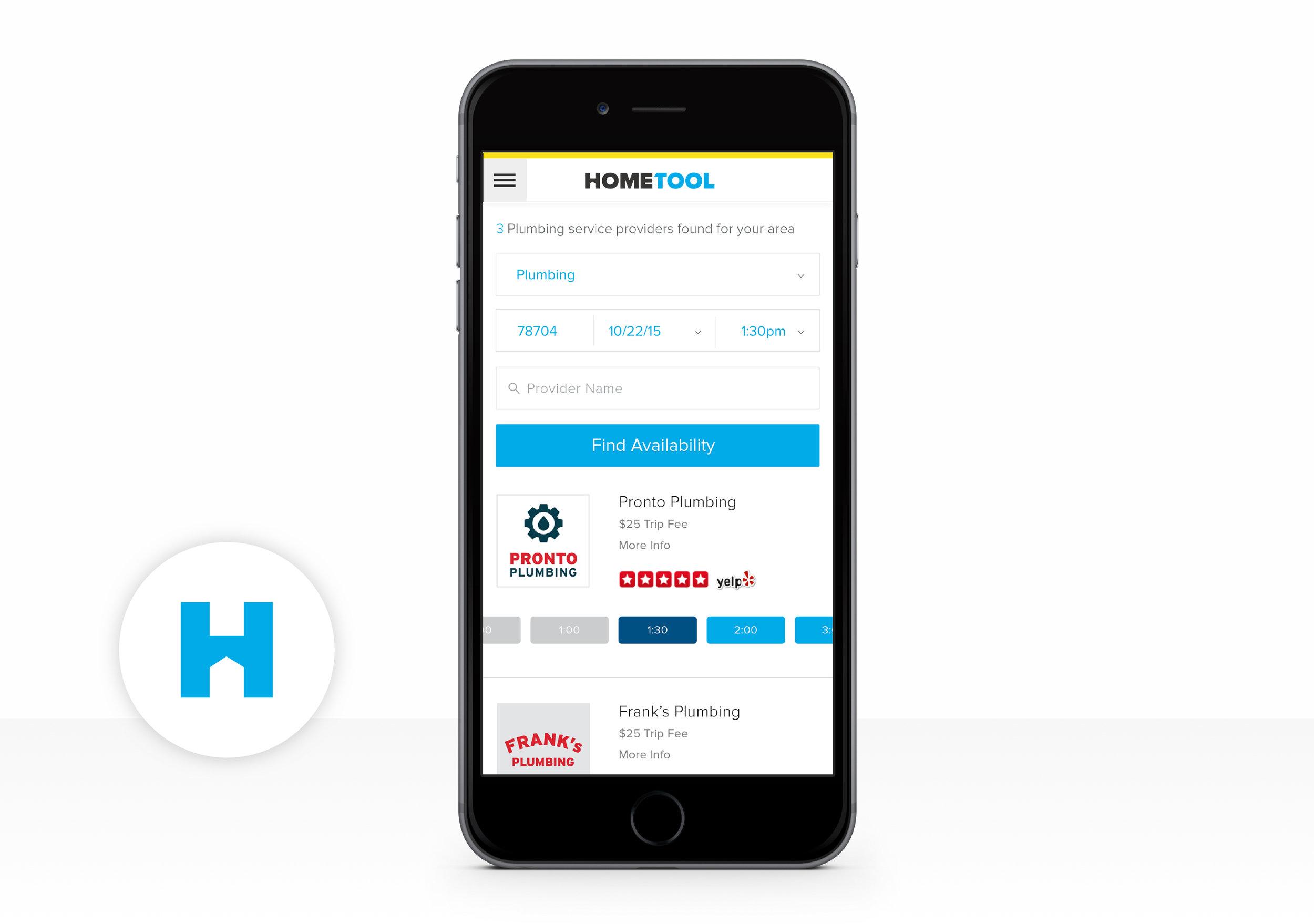 hometool_consumer-mobile@2x.jpg