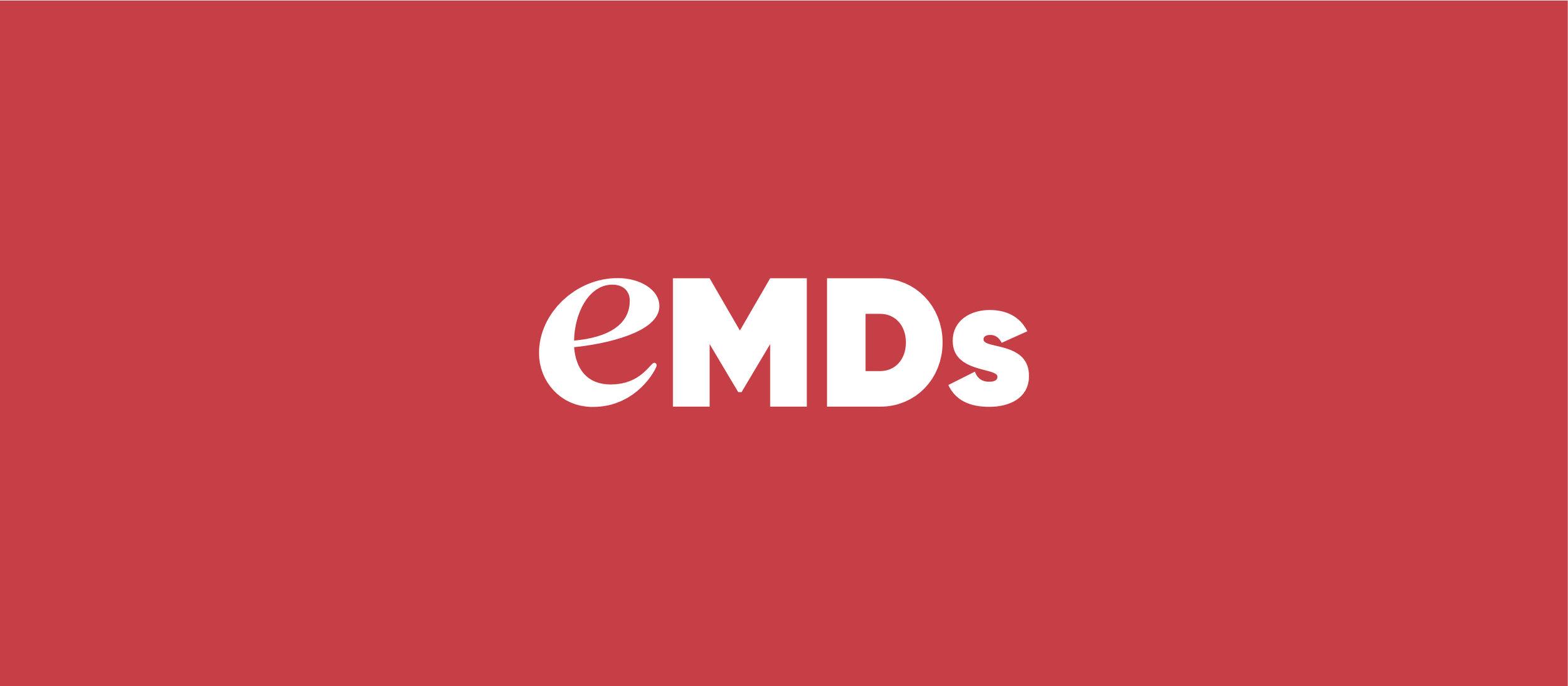 emds_brand-reverse-01@2x.jpg