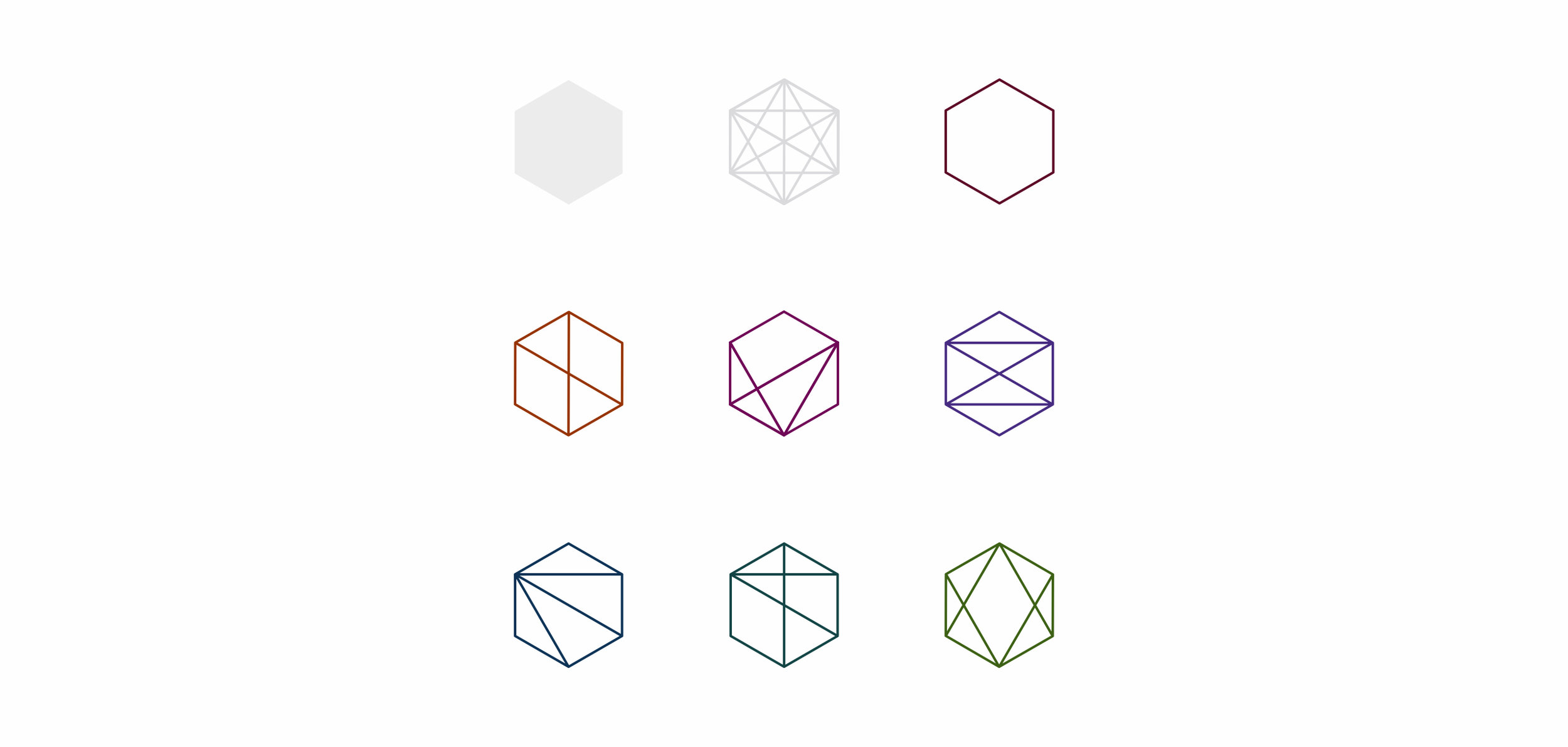 emds_brand-patterns-03@2x.jpg