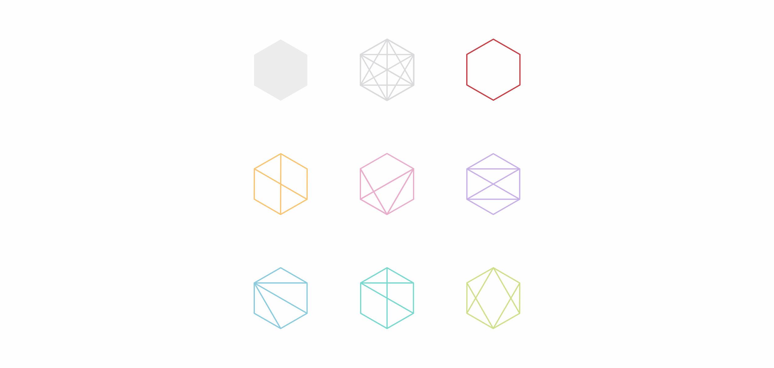 emds_brand-patterns-02@2x.jpg