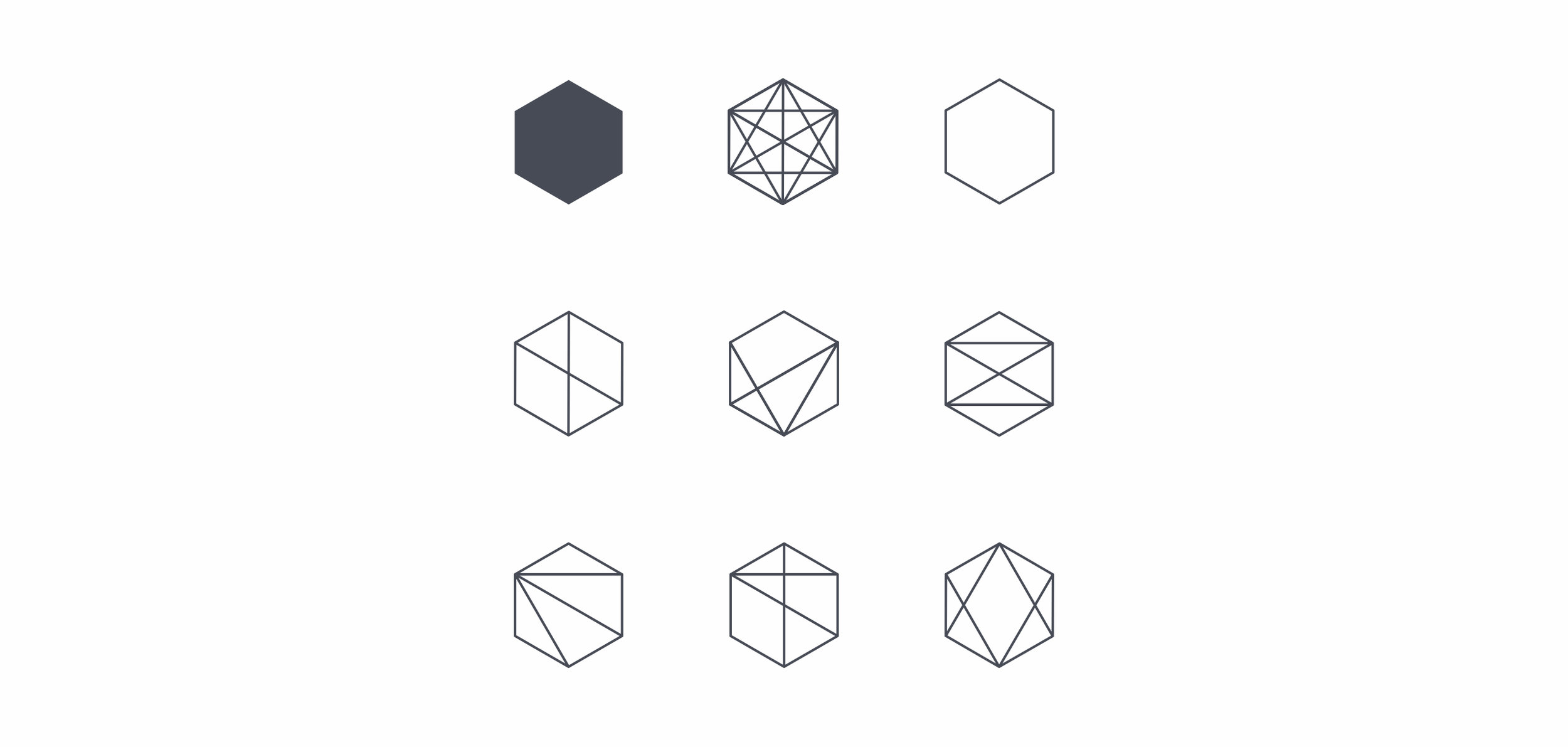 emds_brand-patterns-01@2x.jpg