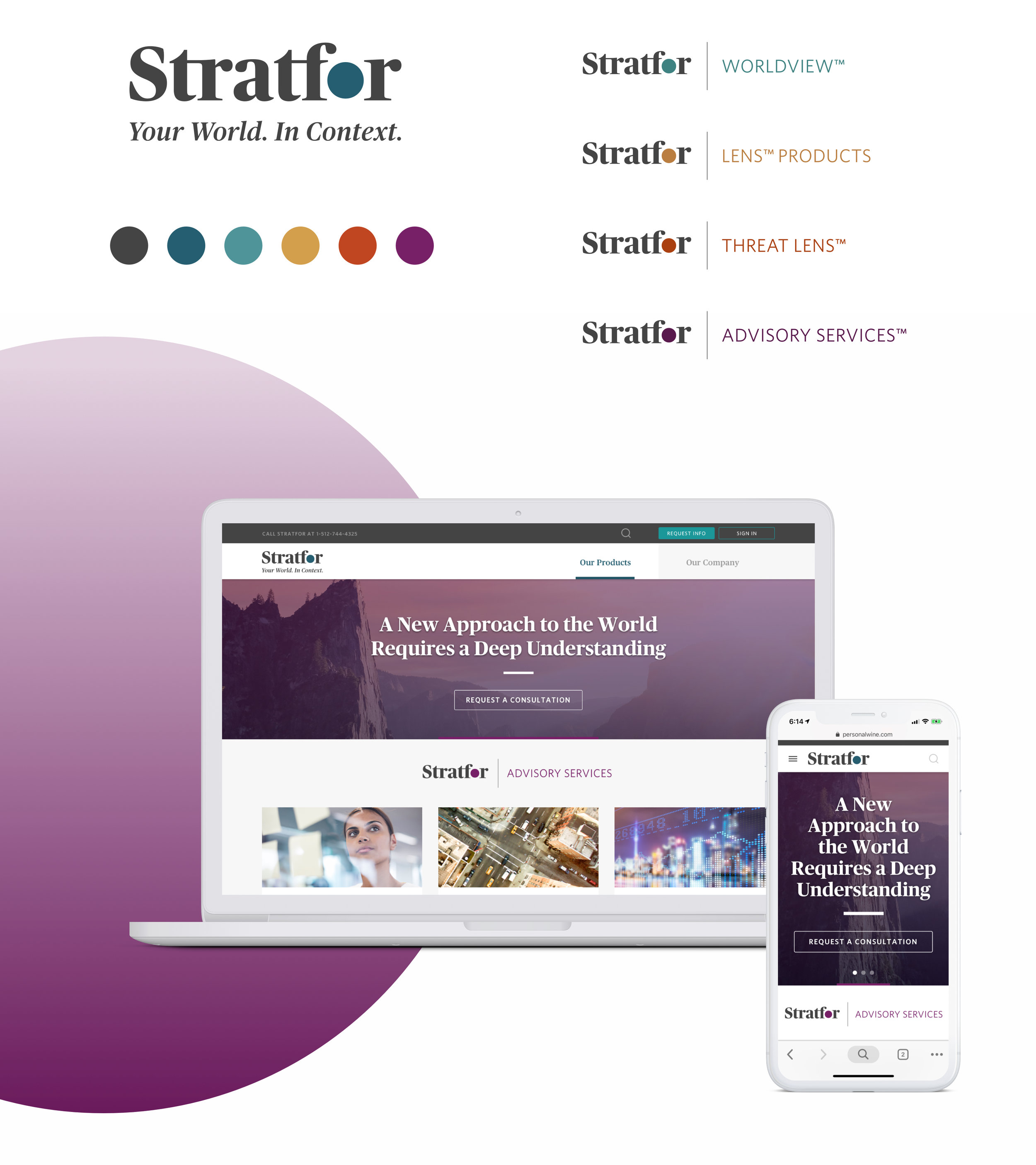stratfor_02-as-mobile@2x.jpg
