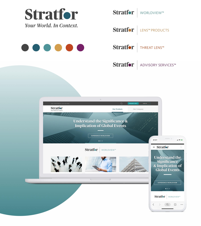 stratfor_01-wv-mobile@2x.jpg