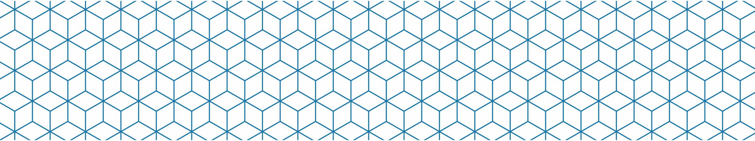 coa-pattern_01@2x.jpg