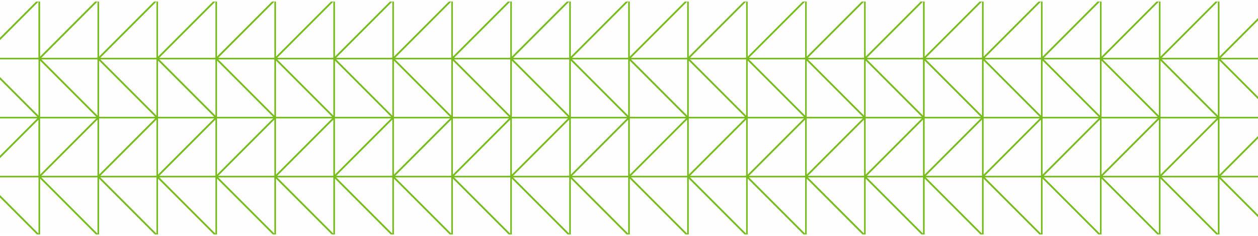 coa-pattern_02@2x.jpg