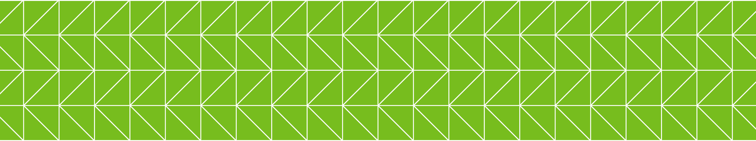 coa-pattern_02 copy@2x.jpg