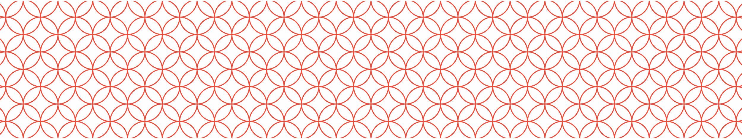 coa-pattern_03@2x.jpg